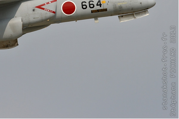 Photo#6757-4-Kawasaki T-4