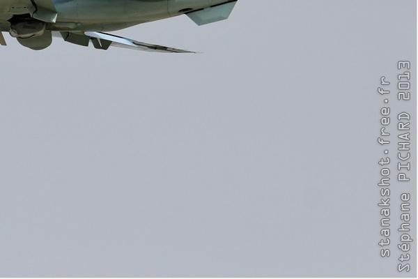 Photo#6767-4-Raytheon U-125A