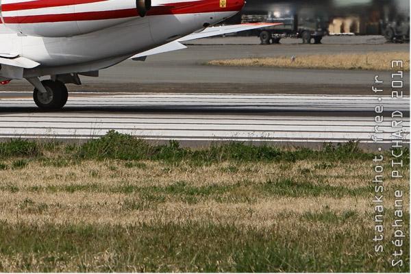 Photo#6771-4-Raytheon U-125