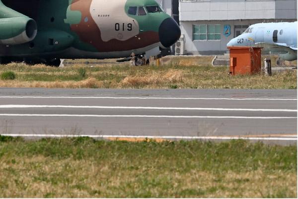 Photo#6772-4-Kawasaki C-1