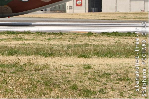Photo#6776-4-Kawasaki C-1