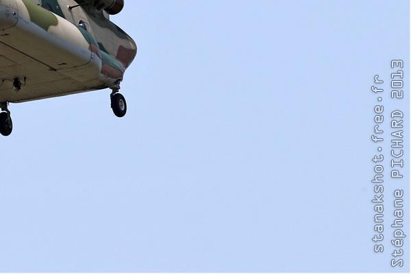 Photo#6779-4-Boeing CH-47J Chinook