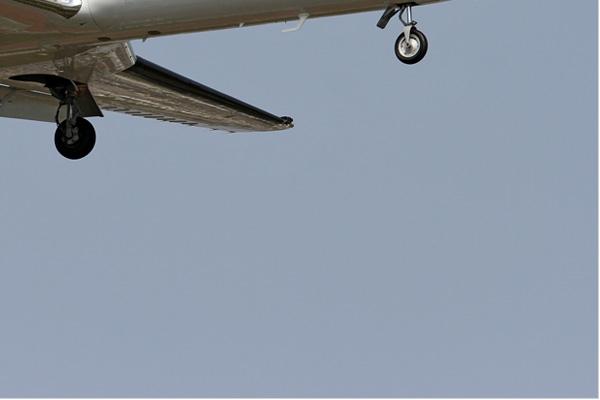 Photo#6798-4-Cessna UC-35A1 Citation