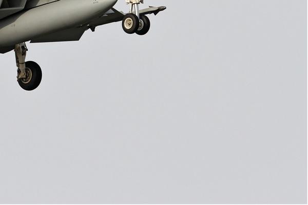 Photo#6801-4-Boeing F/A-18F Super Hornet