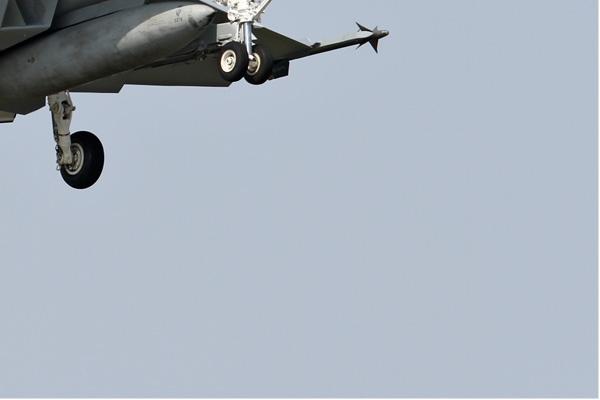 Photo#6808-4-Boeing F/A-18E Super Hornet