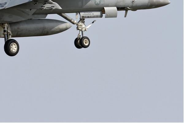 Photo#6814-4-Boeing F/A-18E Super Hornet