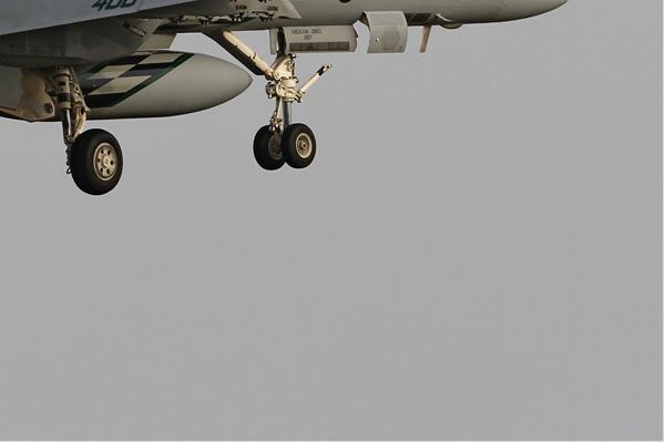 Photo#6815-4-Boeing F/A-18E Super Hornet