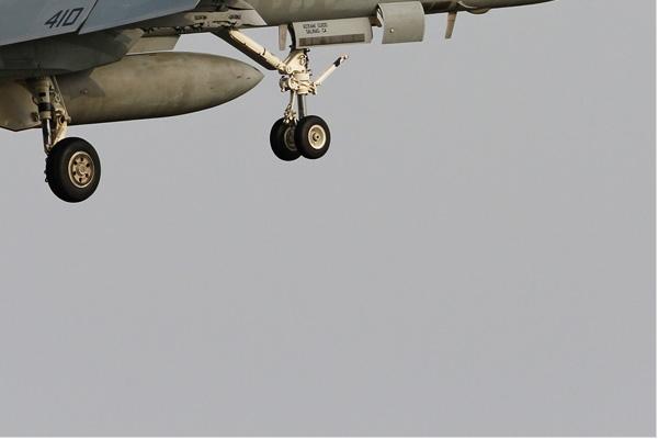 Photo#6817-4-Boeing F/A-18E Super Hornet