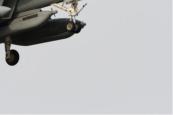 Photo#6818-4-Boeing EA-18G Growler