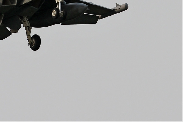 6819c-Boeing-EA-18G-Growler-USA-navy