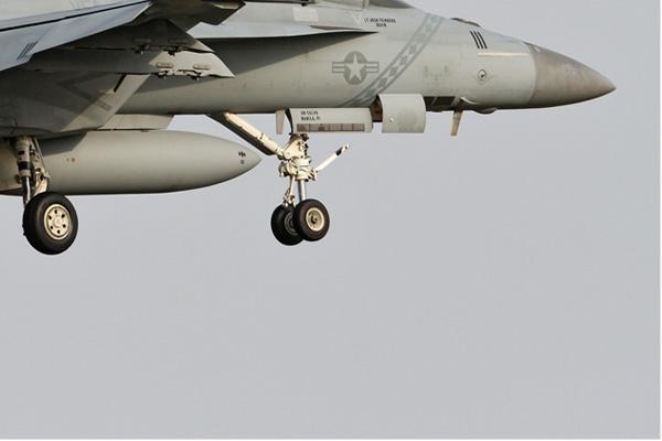 Photo#6821-4-Boeing F/A-18F Super Hornet