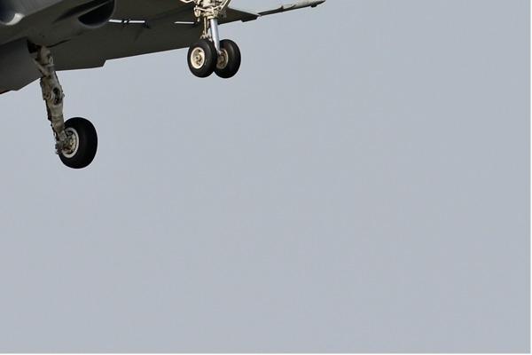 Photo#6822-4-McDonnell Douglas F/A-18D Hornet