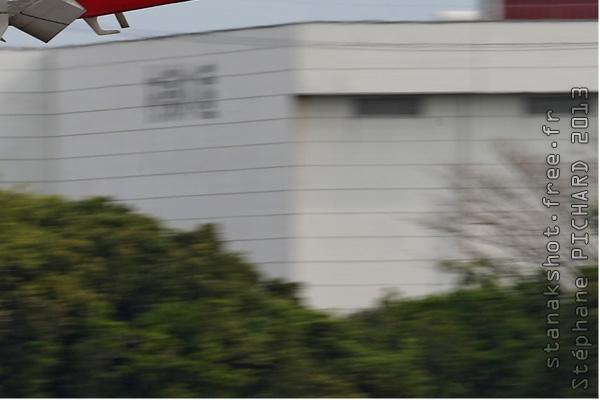 Photo#6842-4-Fuji T-7