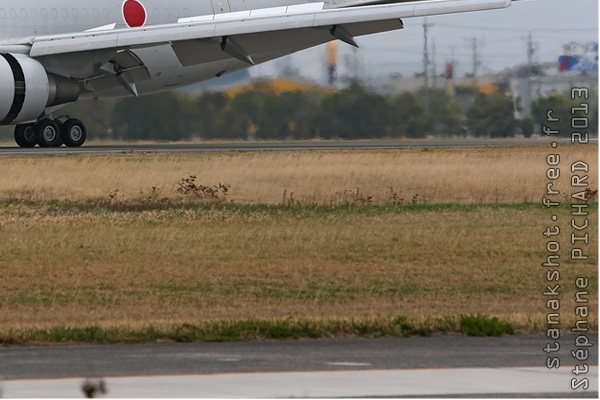 Photo#6844-4-Boeing E-767