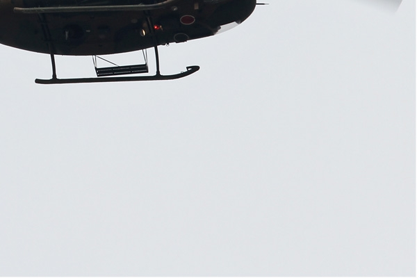 Photo#6863-4-Bell UH-1J Iroquois
