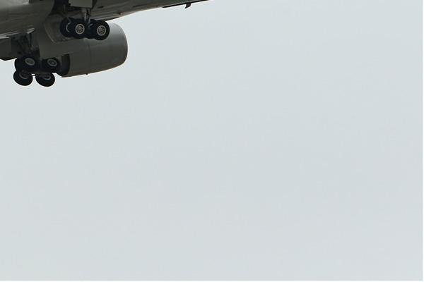 Photo#6865-4-Boeing KC-767J