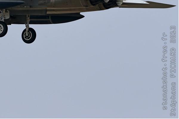 Photo#6867-4-McDonnell Douglas F-15DJ Eagle