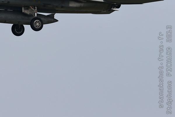 Photo#6879-4-McDonnell Douglas F-15J Eagle