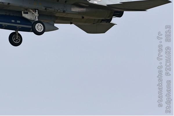 Photo#6883-4-McDonnell Douglas F-15J Eagle