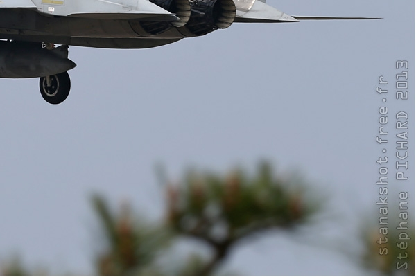 Photo#6887-4-McDonnell Douglas F-15J Eagle