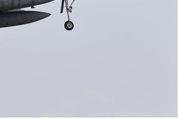 Photo#6888-4-McDonnell Douglas F-15J Eagle