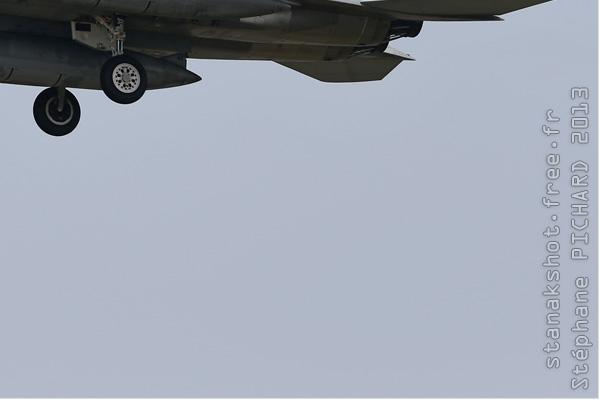 Photo#6890-4-McDonnell Douglas F-15J Eagle