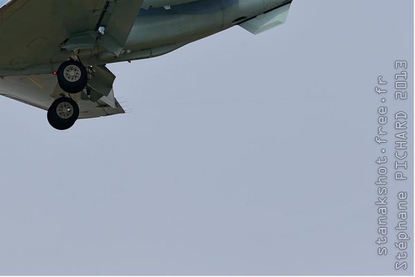 Photo#6894-4-Raytheon U-125A