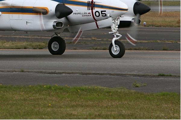 Photo#6896-4-Beech LC-90 King Air