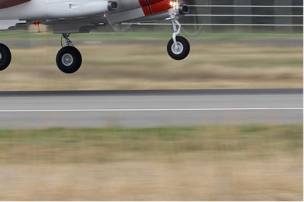 Photo#6897-4-Beech LC-90 King Air