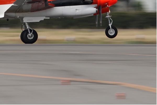 Photo#6899-4-Beech LC-90 King Air