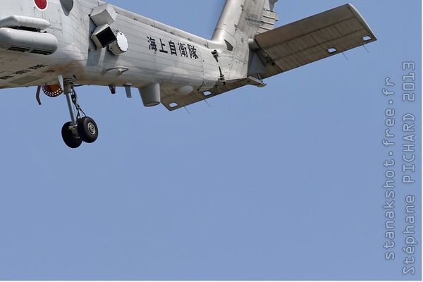 Photo#6907-4-Sikorsky SH-60J