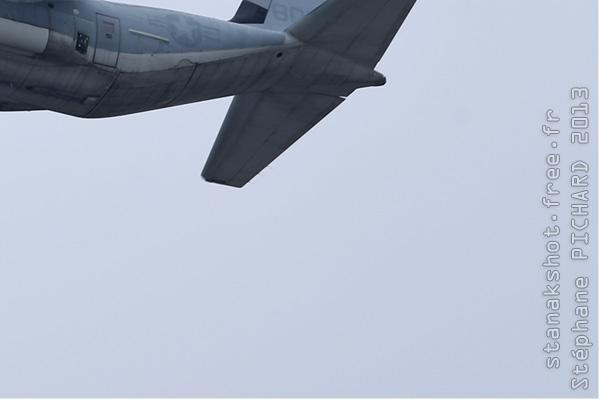 Photo#6908-4-Lockheed HC-130J Combat King II