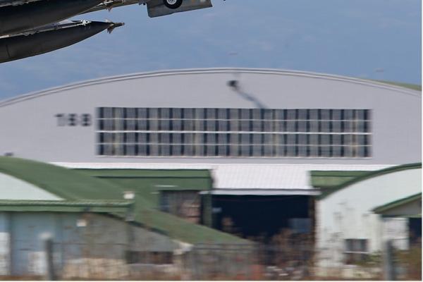 Photo#6910-4-McDonnell Douglas F-4EJ Kai Phantom II