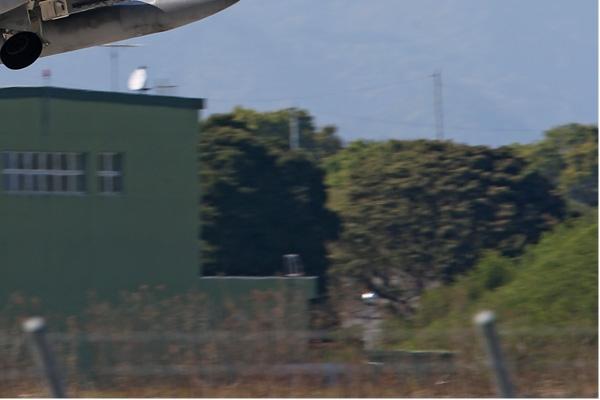 6911c-McDonnell-Douglas-F-4EJ-Kai-Phantom-II-Japon-air-force