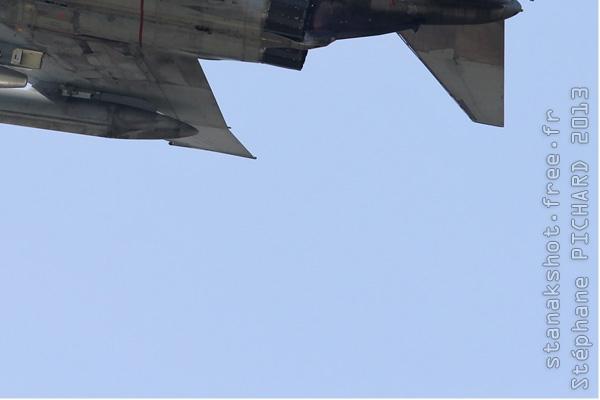 Photo#6913-4-McDonnell Douglas F-4EJ Kai Phantom II