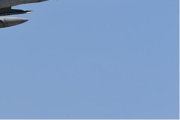 Photo#6914-4-McDonnell Douglas F-4EJ Kai Phantom II