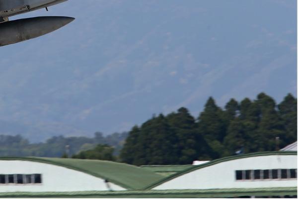 6916c-McDonnell-Douglas-F-15DJ-Eagle-Japon-air-force