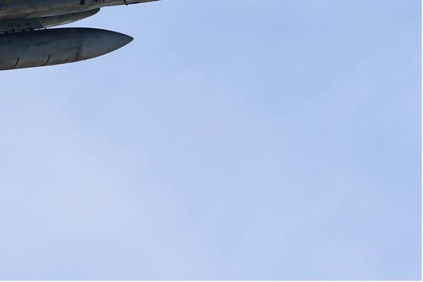 Photo#6924-4-McDonnell Douglas F-15J Eagle