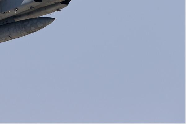 Photo#6925-4-McDonnell Douglas F-15J Eagle