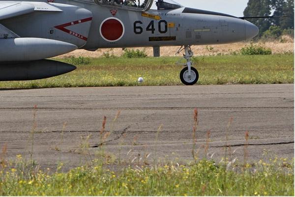Photo#6928-4-Kawasaki T-4