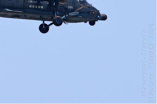 Photo#6932-4-Sikorsky UH-60J