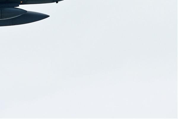 Photo#6933-4-Mitsubishi F-2B