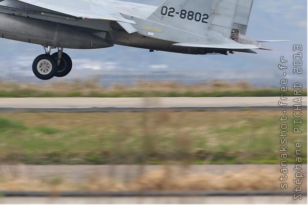 Photo#6948-4-McDonnell Douglas F-15J Eagle