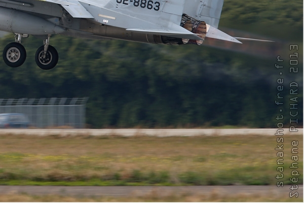 6949c-McDonnell-Douglas-F-15J-Eagle-Japon-air-force