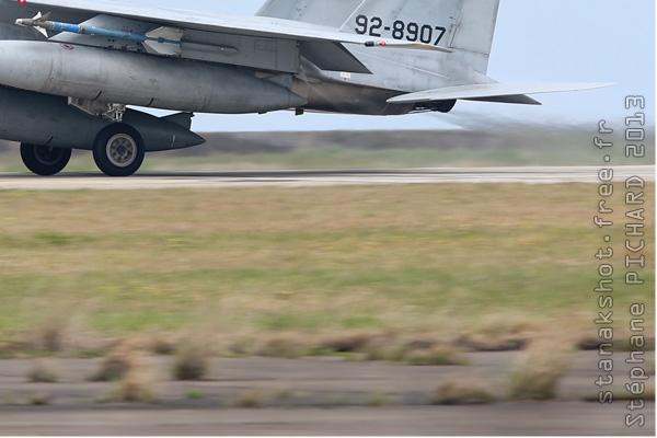 Photo#6951-4-McDonnell Douglas F-15J Eagle