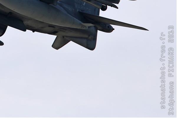 Photo#6954-4-Boeing AV-8B Harrier II+