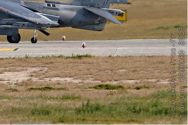 Photo#6955-4-Boeing AV-8B Harrier II+