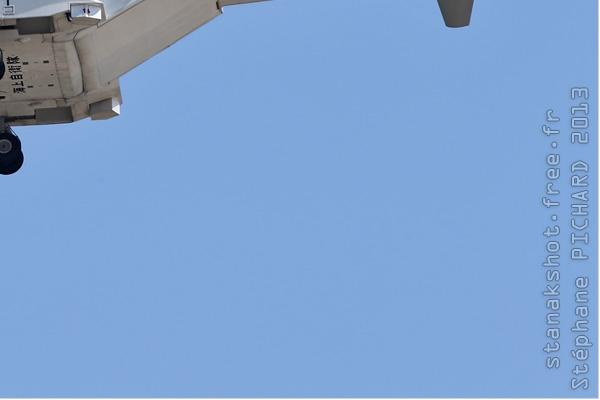 Photo#6957-4-AgustaWestland MCH-101