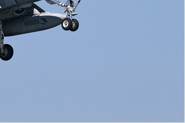 Photo#6960-4-McDonnell Douglas F/A-18D Hornet
