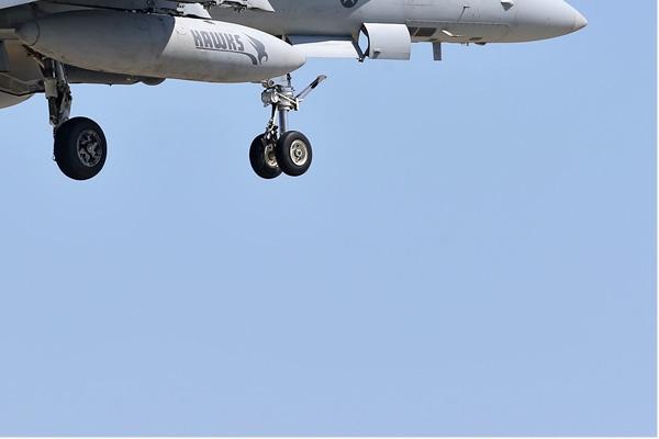 6961c-McDonnell-Douglas-F-A-18D-Hornet-USA-marine-corps